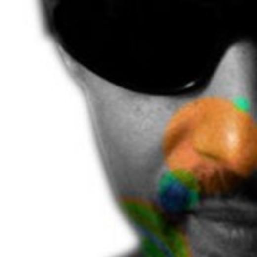 Untitled image for qubenzis