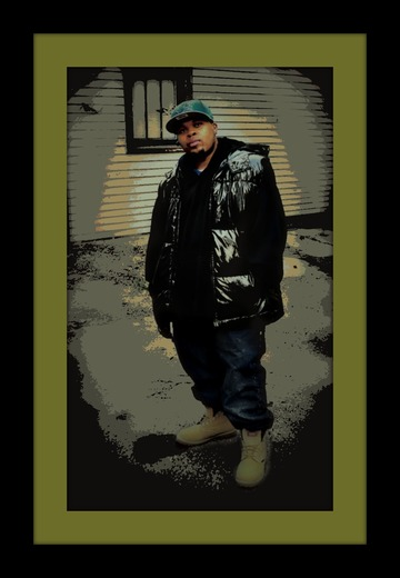Untitled image for HoodAgraphiC ENT/J.NittY MusiC/WorKMusiC INC