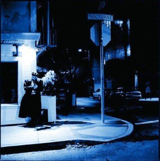 Untitled image for Dmitri Matheny