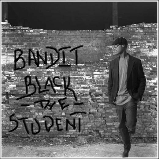 Untitled photo for Banditblack