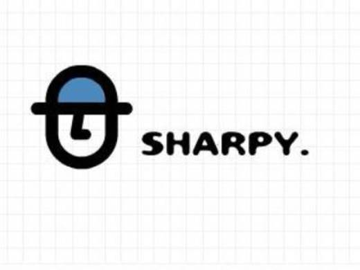 Untitled image for SHARPY