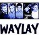 Portrait of Waylay