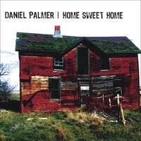 Untitled image for Daniel Palmer