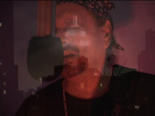 Untitled image for Joe Yannetta & Sound Rec