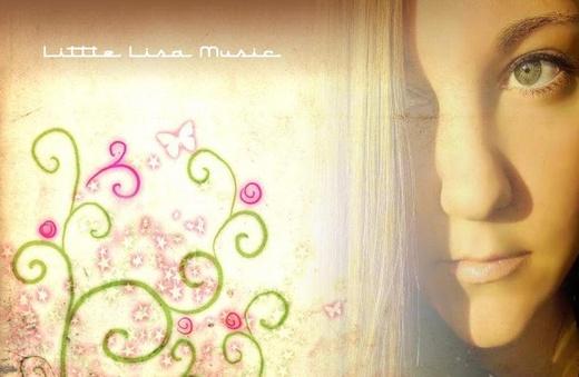Untitled image for LittleLisa03