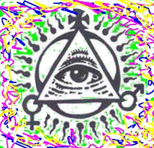 Untitled image for Doomsayrz