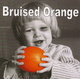 Portrait of Bruised Orange