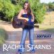 Portrait of Rachel Starnes