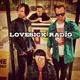 Portrait of LoveSick Radio