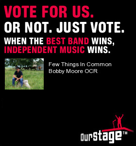 Untitled image for Bobby Moore OCR