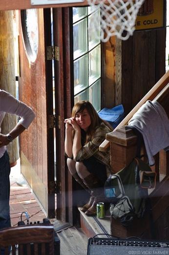 Untitled image for susanherndon.com