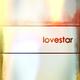 Portrait of Lovestar