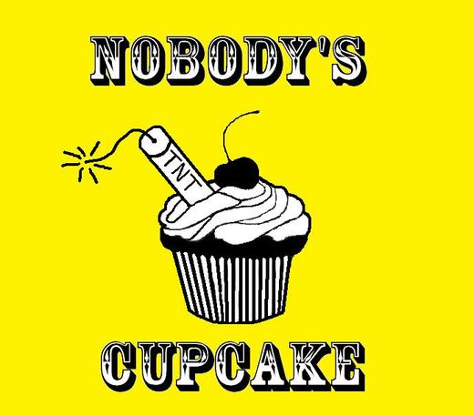 Untitled image for Nobody's Cupcake