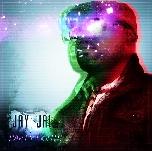 Untitled image for jay jai