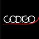Portrait of Codigo