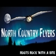 Portrait of North Country Flyers