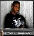 Portrait of Dj Tech-Symphonic