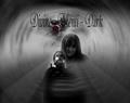 Portrait of Divine-Menti-Dark (Roby & Tizy)