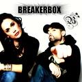 Portrait of Breakerbox