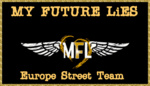 Portrait of MFL Europe