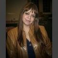 Portrait of LISA ANN LOGAN
