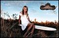 Portrait of Stephani Krise