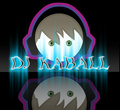 Portrait of DJ KABAlL