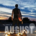 Portrait of My Name is August