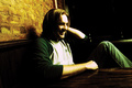 Portrait of Chris Miller Band