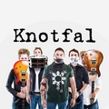 Portrait of Knotfal