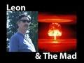 Portrait of Leon & The Mad