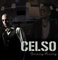 Portrait of CELSO-PORTO