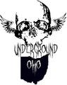 Portrait of underground_ohio