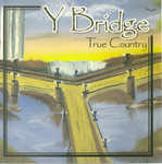 Portrait of ybridge