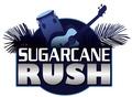 Portrait of Sugarcane Rush