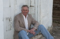 Portrait of Rickey Wright