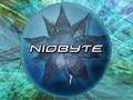 Portrait of NioByte