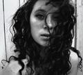 Portrait of Kaleigh Baker