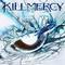 Portrait of Kill Mercy