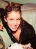 Portrait of Melissa Rose Ziemer