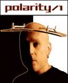 Portrait of Polarity/1