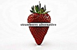 Portrait of Strawberry Alternative