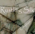 Portrait of Rustling Silk
