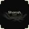 Portrait of Shoresh