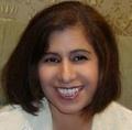 Portrait of marsinah@charter.net