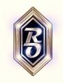 Portrait of Ro The Soul Diamond