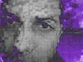 Portrait of Dj Pawl Koonan
