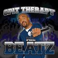 Portrait of Mr. Beatz
