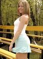 Portrait of Juliebabe888