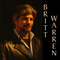 Portrait of Britt Warren